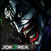 Programowanie w Javie - last post by jok3rek