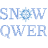 Najdłuższy - ostatni post przez snowqwer
