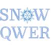 Jaki monitor do 430zł - ostatni post przez snowqwer