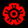 Monitor do gier ''okazja'' ok.400zł - ostatni post przez Anrzelika