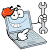 Ubuntu na dysku zewnętrznym - ostatni post przez baton1211.98