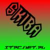 Płyta główna + Procesor + Karta graficzna - ostatni post przez Skiba