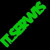 IT_Serwis - wszystko co związane ze światem IT ; Naprawy/recenzje/rozpakowania/testy/poradniki - ostatni post przez MichałM