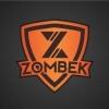 Bluetooth - nietypowy problem Win 10 - ostatni post przez Zombek16