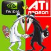 Ps4 vs Xbox One - ostatni post przez łysy79