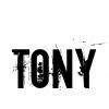 Wybór optymalnych kart graficznych - ostatni post przez TonyOlekTony