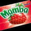 GIGABYTE HD7770 - ostatni post przez Mamba