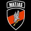Matias 99-Kanał YouTube. - ostatni post przez Matias 99