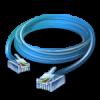 [PORADNIK] Jak zbudować i skonfigurować sieć bezprzewodową - ostatni post przez Nevolias